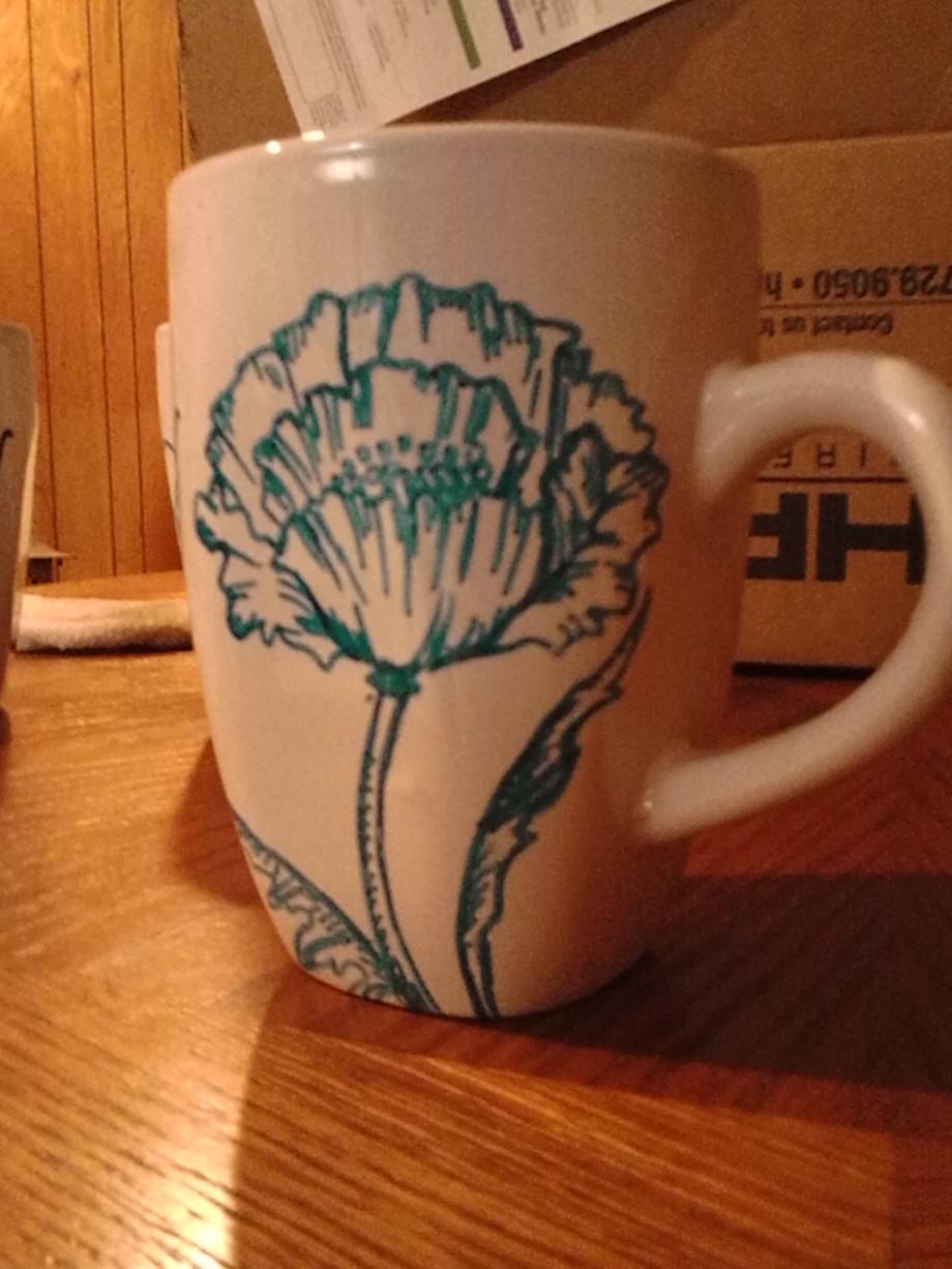 mug13
