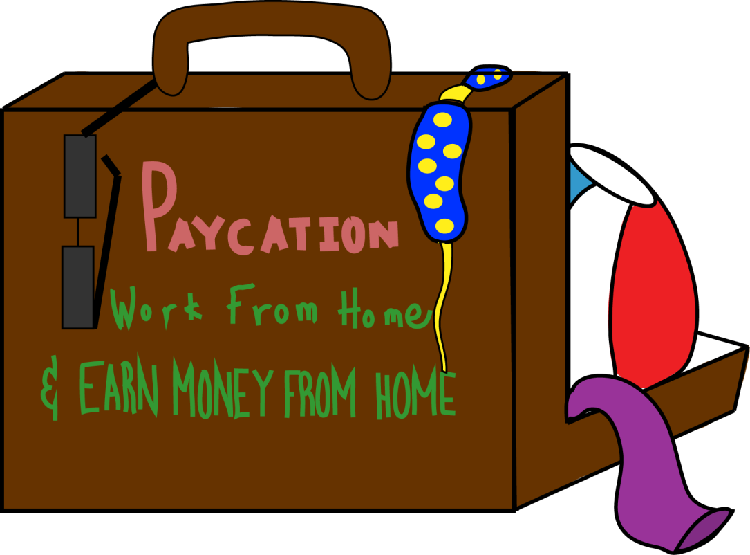 Paycation 2